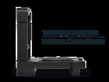 Matter and Form 3D Scanner V2_