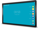 Clevertouch Plus LUX Series 65_
