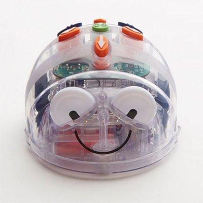 Blue-Bot Bluetooth Robot