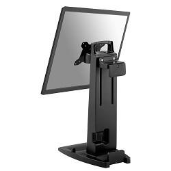 NewStar monitor bureausteun D880