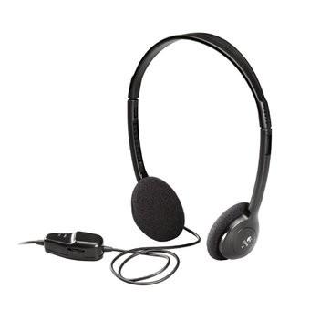 Logitech Headset Dialog 220
