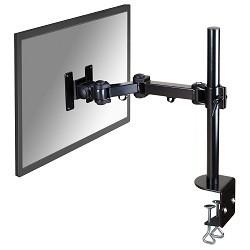 NewStar monitor bureausteun D960