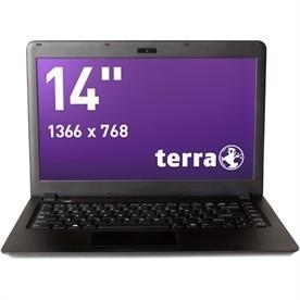 Terra mobile 1415