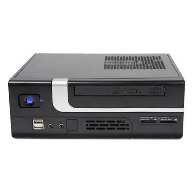 Mini-ITX G4400