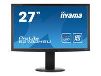 Iiyama ProLite B2780HSU-B1