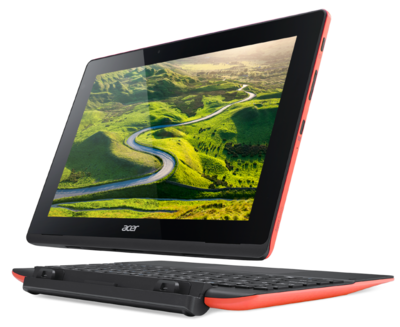 Acer Aspire Switch SW3-013-18N7