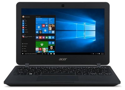Notebook Acer TMB117-MP-P6T1