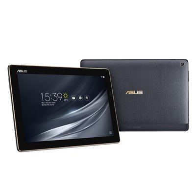 Asus Z301M Android Tablet 10 inch