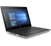 HP ProBook 430 13.3