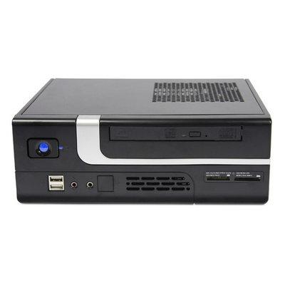 Mini-ITX H310I