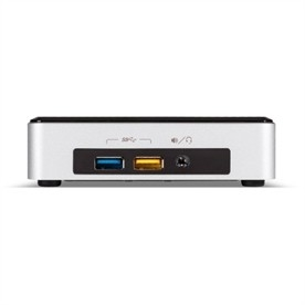 Intel NUC 5000 Micro PC
