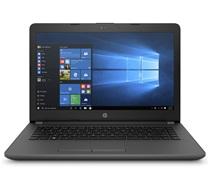 HP 240 I3 14
