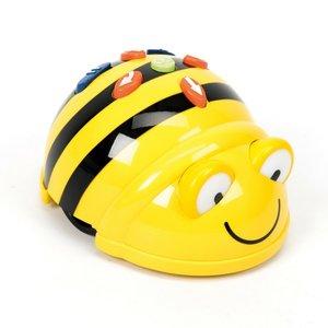 Bee-Bot oplaadbare robot