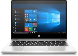 "HP ProBook 430 G7 13"" Full HD"