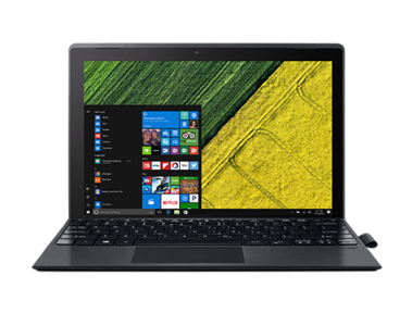 Acer Switch 3