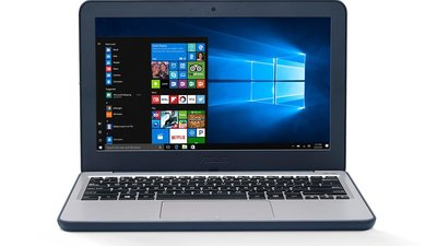 ASUS Windows Laptop tbv Minecraft for education