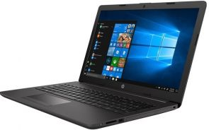 "HP 250 G7 15,6"" met i3 processor."
