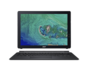 Acer Switch 7_
